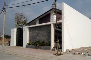 Bán Lô F4 ô 16 dự án Lavender City 100m2 giá 520 Triệu