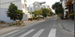 Bán đất Biên Hòa Mở Rộng Khu Đô Thị Lavender City