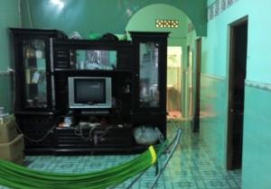 Bán nhà Tân Hiệp Biên Hòa 6 x 40m giá 2 Tỷ 800 Triệu