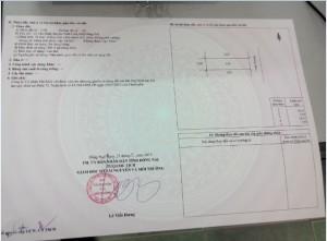 Bán Đất Biên Hòa Lô Góc 148 m2 giá 780 Triệu Thổ Cư 100%