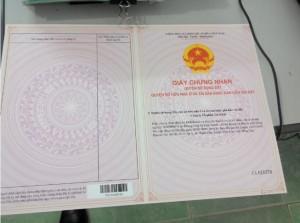 Bán đất Biên Hòa Vị trí đẹp giá 245 Triệu/lô