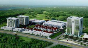 Thành phố Biên Hòa chính sách mới-cơ hội mới