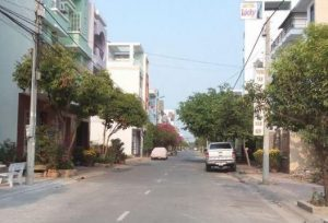 Bán nhà đất 160 Triệu – 7 Tỷ Biên Hòa Đồng Nai