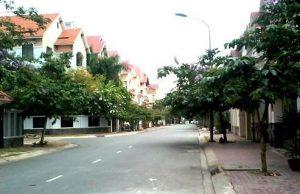 Bán đất D2D đường Võ Thị Sáu Biên Hòa