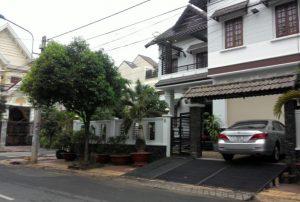 Bán đất D2D Biên Hòa