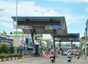 Bán nhà Biên Hòa cấp 4 hẻm 894 gần trạm thu phí đồng khởi