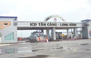 Bán đất Sào Tân Cảng khu vực đất dân dụng cho mở xưởng