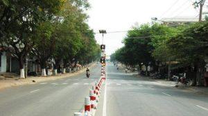 Bán Sào đất Bửu Long tách được 9 lô đường hẻm 4m dân cư đông