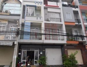 Bán nhà D2D Biên Hòa sổ hồng thổ cư 100% đường N1