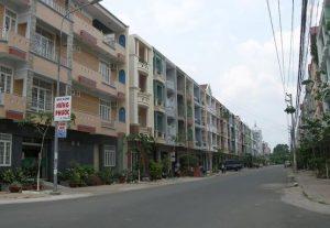Bán đất phường Bửu Long Biên Hòa 4x18m giá 1 tỷ 200 triệu