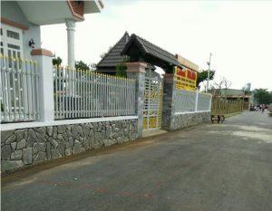 Bán đất Tam Phước Biên Hòa Đồng Nai 450 triệu/lô thổ cư 100%