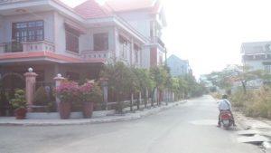 Bán đất KDC Bửu Long Biên Hòa 1,4 Tỷ/lô