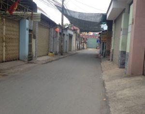 Bán nhà Tân Hiệp Biên Hòa 3 Tỷ 300 triệu 250 m2 thổ cư 100%