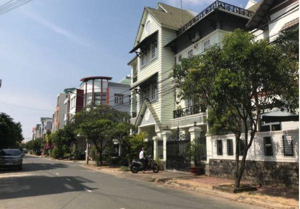 Hình D2D Biên Hòa