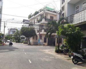 Bán nhà đường N10 D2D Biên Hòa sổ hồng riêng 4.5×18 giá 4 tỷ 200 triệu