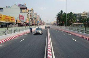 Bán đất 270 triệu Tân Phong Biên Hòa