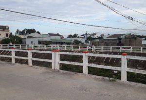 Bán đất 500 triệu Tân Phong Biên Hòa 90m2