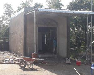Bán đất  trả góp Biên Hòa giá 339 triệu/lô