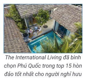 Nam Phú Quốc – góc thiên đường đảo ngọc